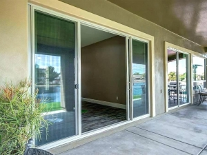 Sliding Glass Door-4