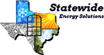 Statewide Energy Solutions Inc TX